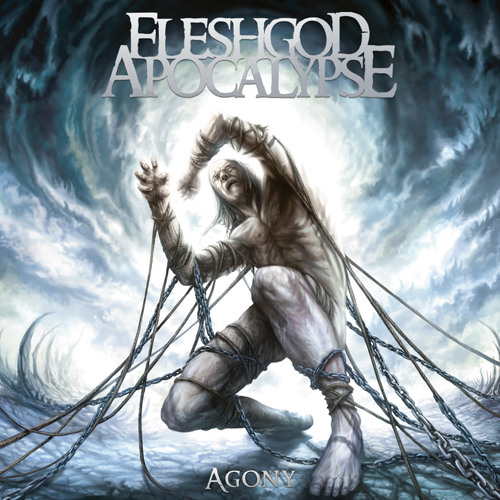 FLESHGOD APOCALYPSE - The Violation (edit)