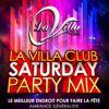 Dj Tymers - Mix Villa-club.com