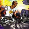 Dennis Afrer Sound Album Cover