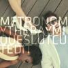 Metronomy - The Bay (mique slutcut edit)