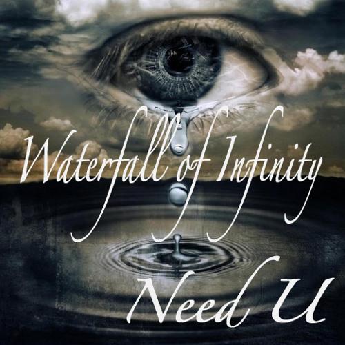 Need U