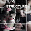 Structure - Beauty In Torture (Dynomyt Remix) *[Teaser]*[Samoa Good Records] On Beatport
