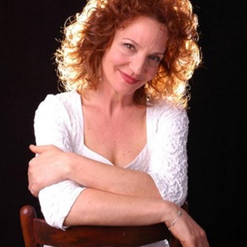 Jeanne Rabin - Kan Habayit