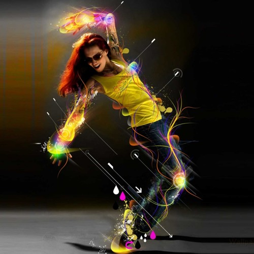 Electro  House 2011 Dance Mix 43