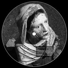 Arrestar - prayer [grovskopa remix]