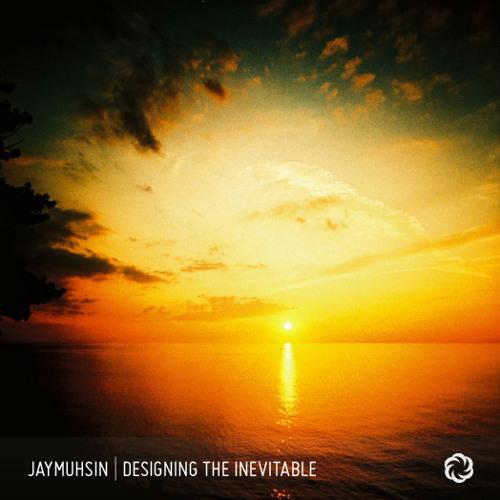 Jaymuhsin - Dreaming [stasis006]