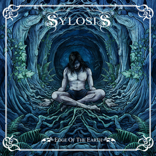 Sylosis - Eclipsed