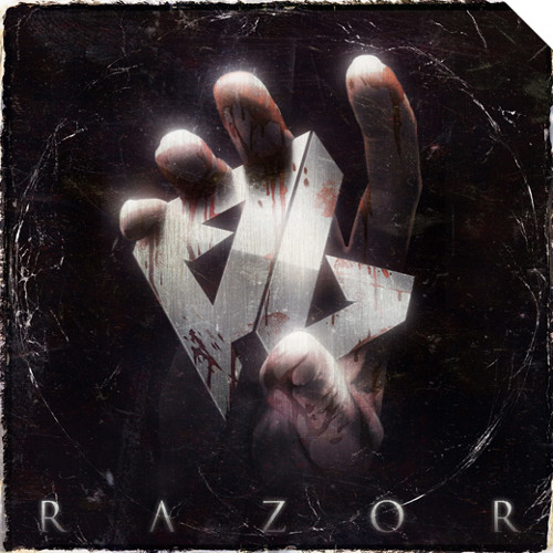 QG- Razor ( Judo Remix)