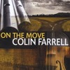 Colin Farrell - Lough Guitane (http://www.colinfarrellmusic.com)