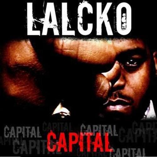 Lalcko - Deep cover