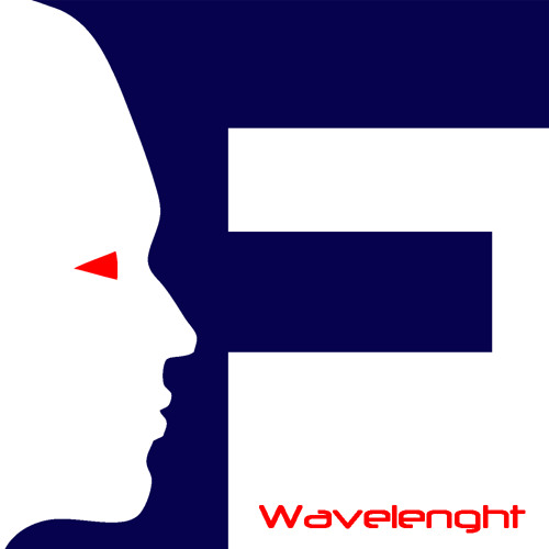 L3d-Wavelenght (Original)