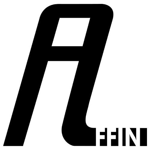 Morgan Hammer Affin record showcase @ Proton radio, USA