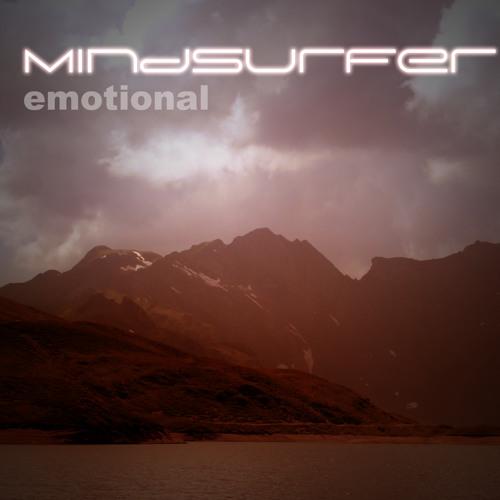 Mindsurfer - Emotional