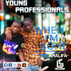 Young Professionals Ft. Wiz Khalifa (When-I'm-Gone) Lucky Stones Music Group