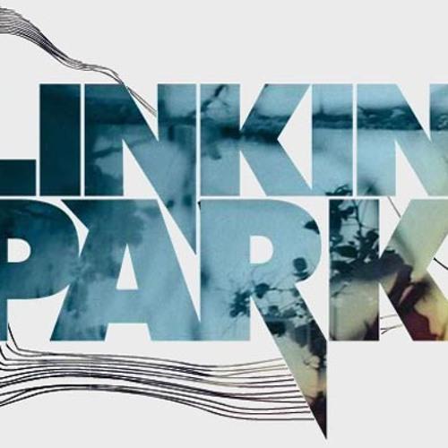 LinkinPark-One Step Closer (Dj Nookz Dub Remix)