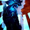 Jean Michel Jarre-Oxygene IV (E.W remix miami vice style xP)