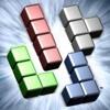 Tetris Theme Loop (Techno)