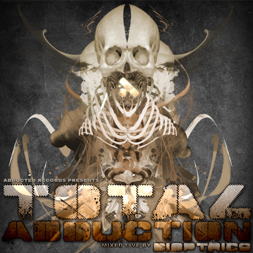 Dioptrics-Total Abduction Mix (CLIP, Full download linked)