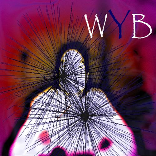 Balada de Miami - Ballad of Miami. Official WYB release