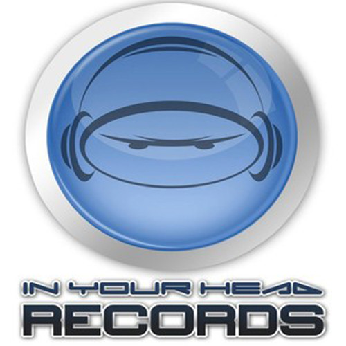 IYHR043 Buzz & Stevie-D feat. Jessica Palmer- Goodbye