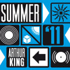 Arthur King's Summer 2011 trailer