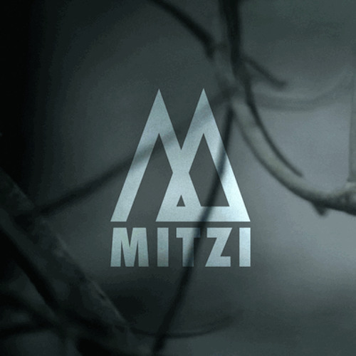 Mitzi - Morning Light (Softwar Remix)