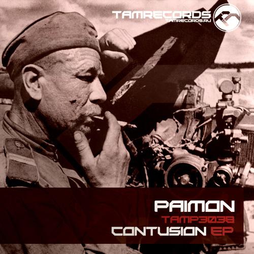 TAMP3038c Paimon-Freak cut