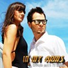 In My Arms ( Radio Edit DRM )