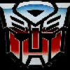 Theme from Transformers: The Movie (8-bit NES version)