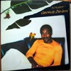 Ghetto Groove by George Benson (Hippie Torrales Edit )