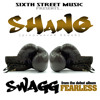 SHaNQ Swagg Radio Version