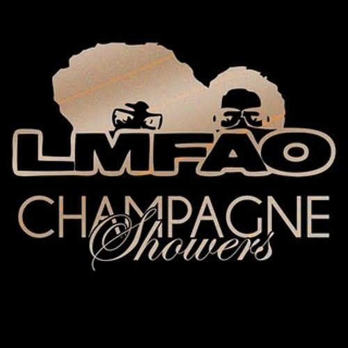 LMFAO - Champagne Showers ( Dimitri Vegas & Like Mike Tomorrowland Mix )