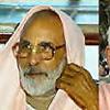 Maha Mantra by Srila Narayana Maharaj 1 round