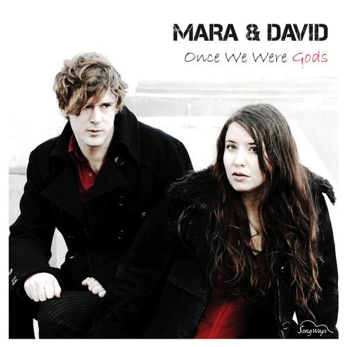 Mara & David Sizzling Noise Ozella Music/Songways