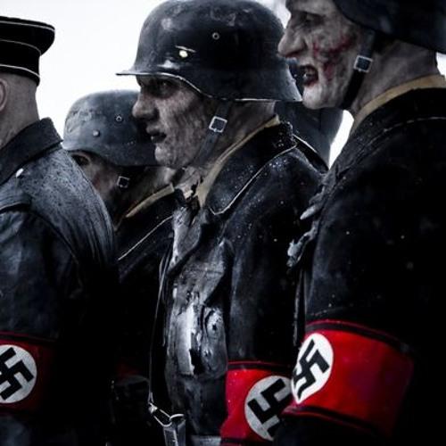Nazi Zombies (Dj Gohan) DL in discription (: