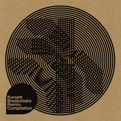 DEMEGY vs SOMTEK - Breakshake Remix Compilation