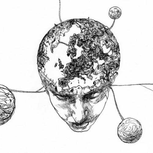 Balkansky - Are we (Loop Stepwalker Remix) FREE DOWNLOAD