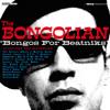 Tortoise Walk - The Bongolain