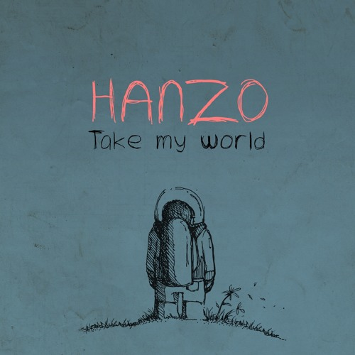 TAKE YOU ( Cosmonet,Hanzo & Clufe )