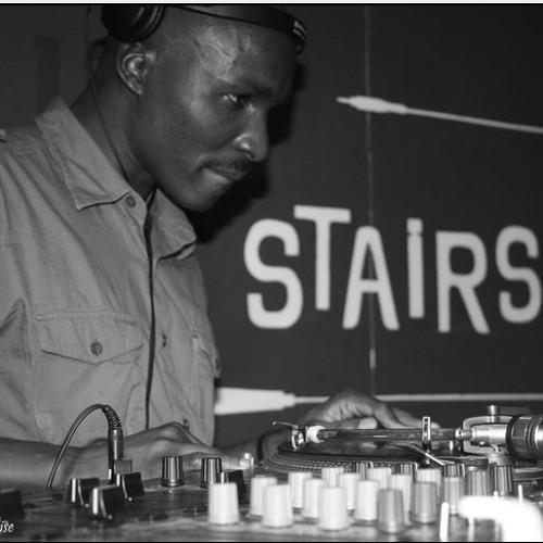 DJ EDU XCLUSIVE Mini DNA Mix