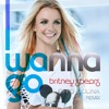 Britney Spears - I Wanna Go [Offo Molina Deconstructionism Remix]