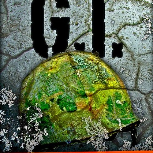 """Snap Judgment Proudly Presents, """"G.I.""""  (Click to listen to the entire episode . . .)"""