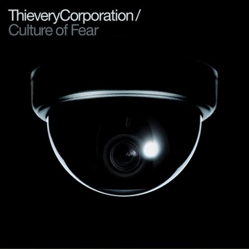 Thievery corporation - 13 - free