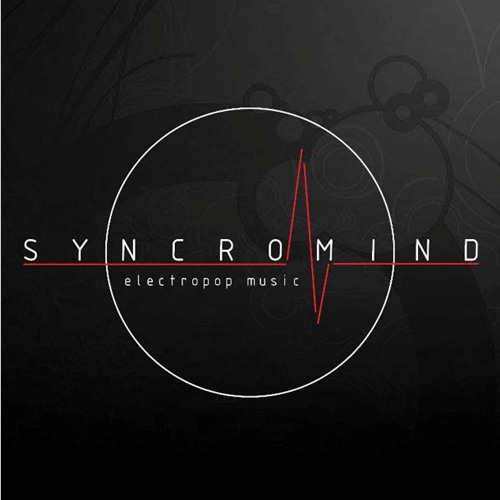 Syncromind - The King Of Clowns