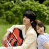 (OST Heartstring) So Give me a smile