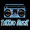 Karl Pelzer - TeKKno MusiK mp3