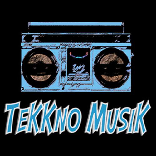 Karl Pelzer - TeKKno MusiK