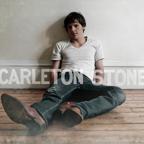 Carleton Stone Full Album