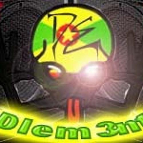 Trini-Benjai