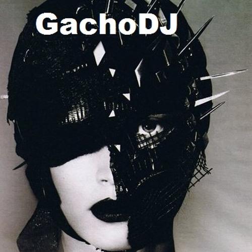 REVOLUTION vol. 18 @ DJset LIVE by GachoDJ